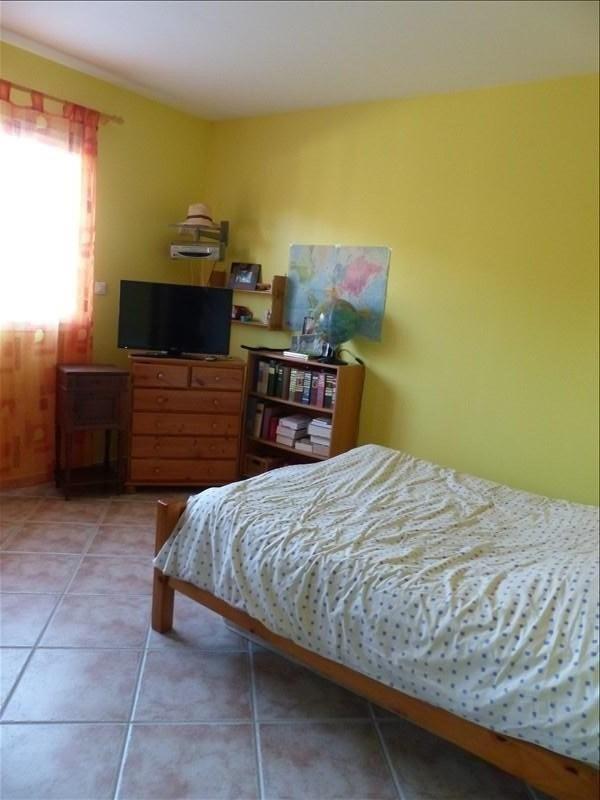 Sale house / villa Beziers 445000€ - Picture 9