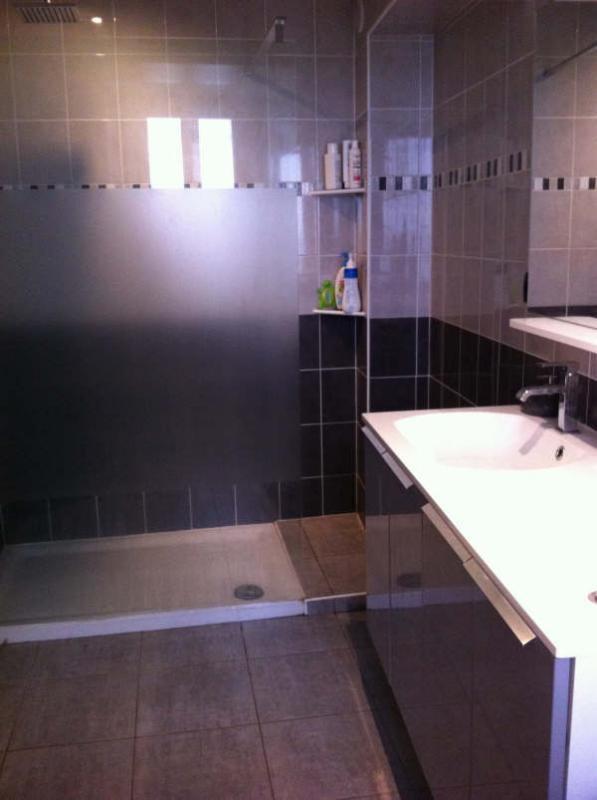 Verkoop  huis Bompas 139000€ - Foto 6