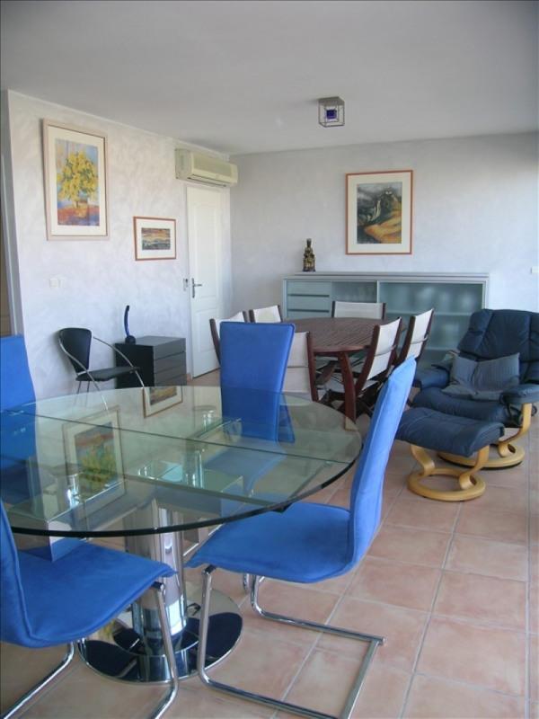 Location appartement St cyprien plage 890€ CC - Photo 2