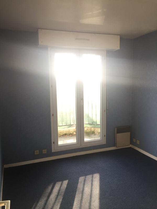 Location appartement Le plessis-trévise 797€ CC - Photo 5