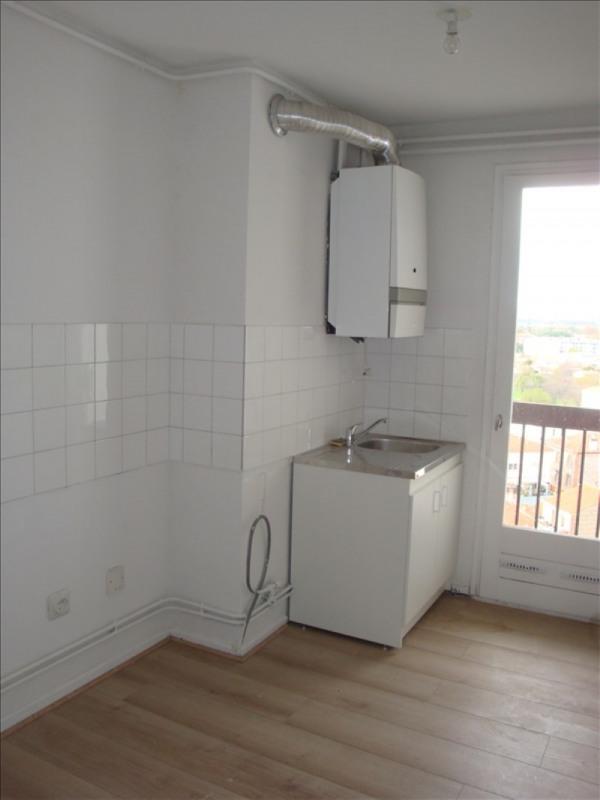Rental apartment Perpignan 450€ CC - Picture 3