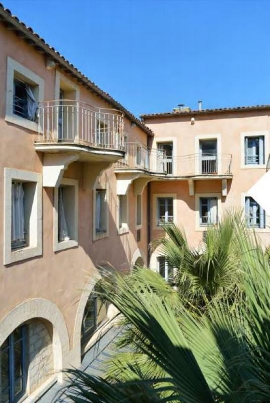 Produit d'investissement appartement Montpellier 398 500€ - Photo 3