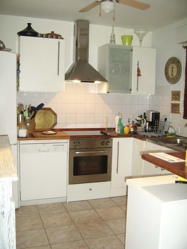 Viager maison / villa Bernis 70000€ - Photo 6