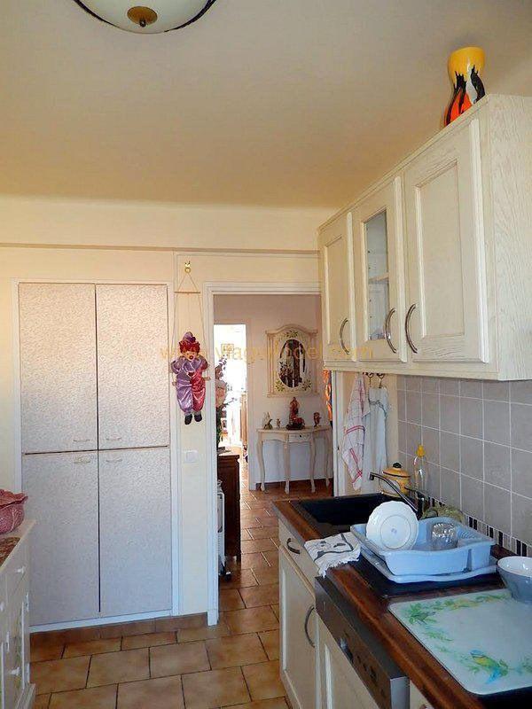 apartamento Roquebrune-cap-martin 170000€ - Fotografia 5