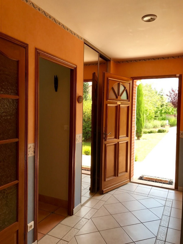 Vente maison / villa Montauban 503000€ - Photo 15
