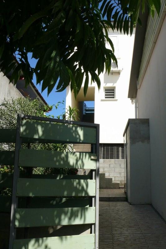 Investment property apartment Ravine des cabris 92000€ - Picture 6