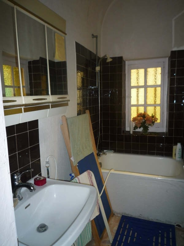 Vente maison / villa Moulins 181900€ - Photo 3