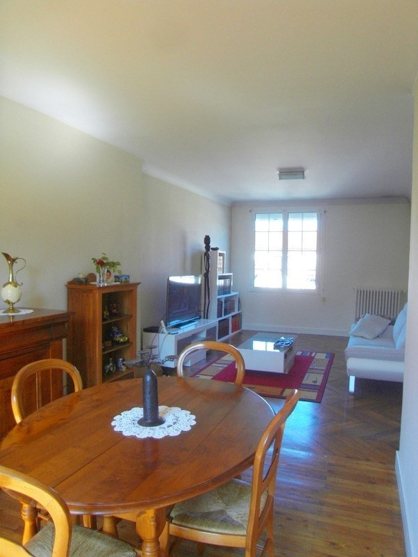 Location maison / villa Cognac 600€ CC - Photo 4