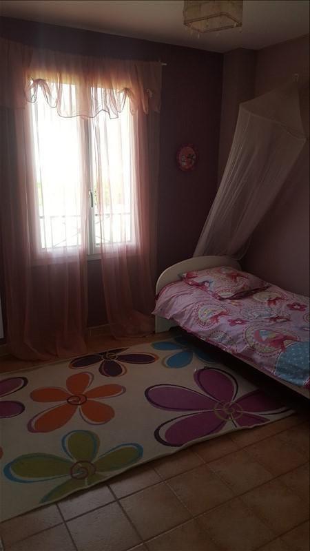 Sale house / villa St clair sur epte 216200€ - Picture 7