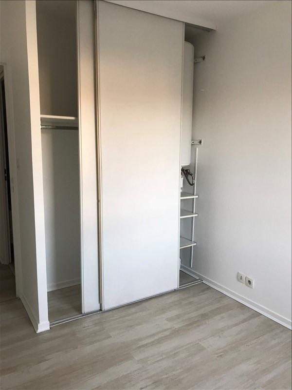 Rental apartment Toulouse 550€ CC - Picture 6