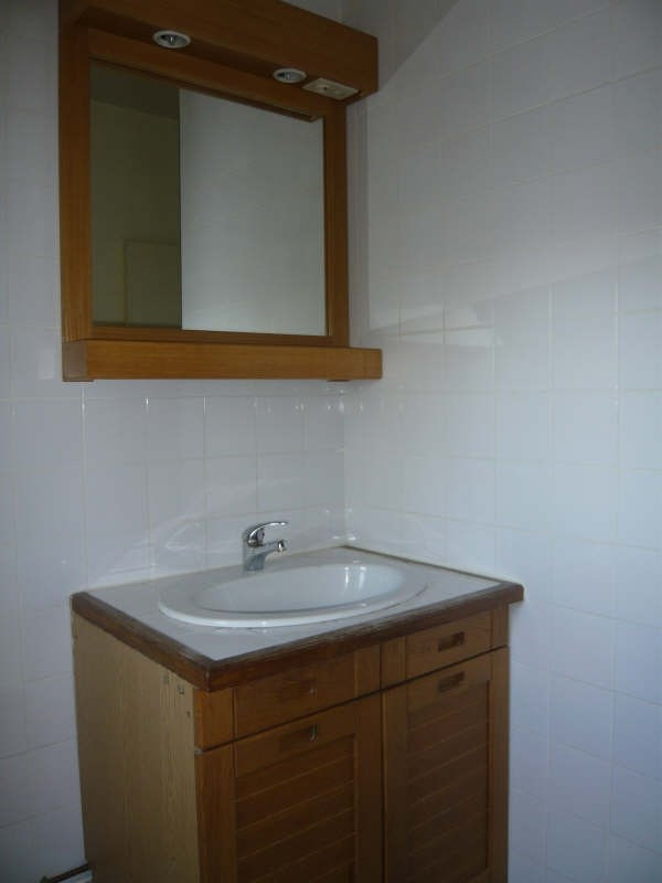 Location appartement Fauville en caux 450€ CC - Photo 4