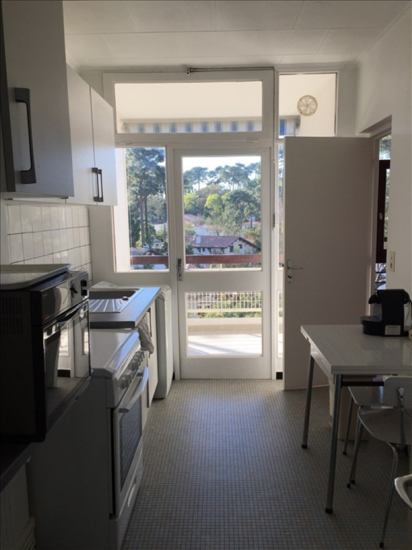 Vente appartement Arcachon 318 000€ - Photo 3
