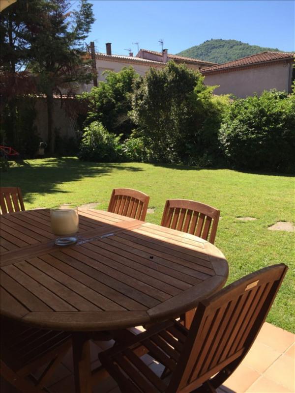 Vente maison / villa Secteur de mazamet 260000€ - Photo 2
