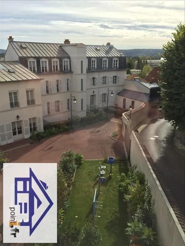 Vente maison / villa Pecq 685000€ - Photo 6