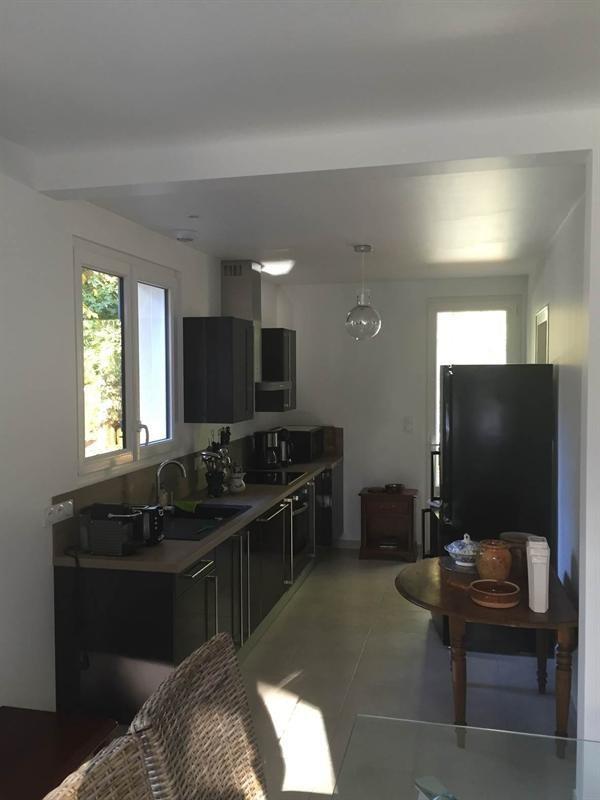 Vacation rental house / villa Saint brevin l'ocean 773€ - Picture 4
