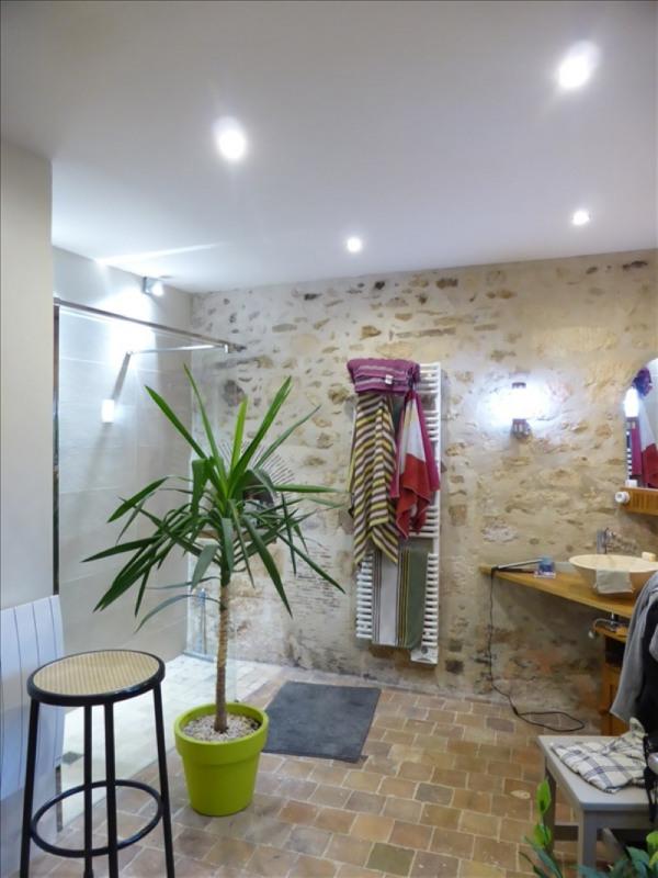 Vente maison / villa Pierrefonds 280000€ - Photo 6