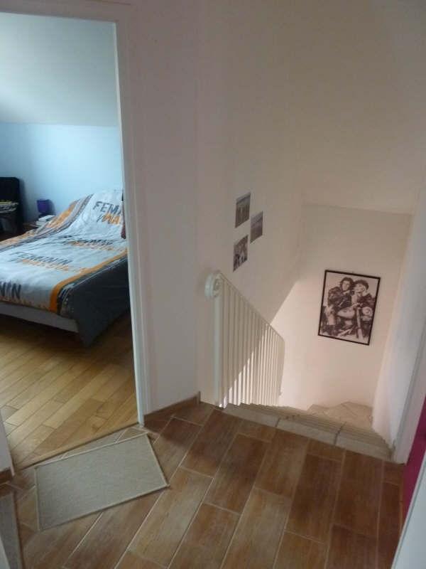 Vente maison / villa Troarn 247500€ - Photo 7