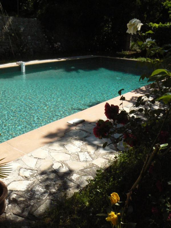 Deluxe sale house / villa Tourrettes 695000€ - Picture 8