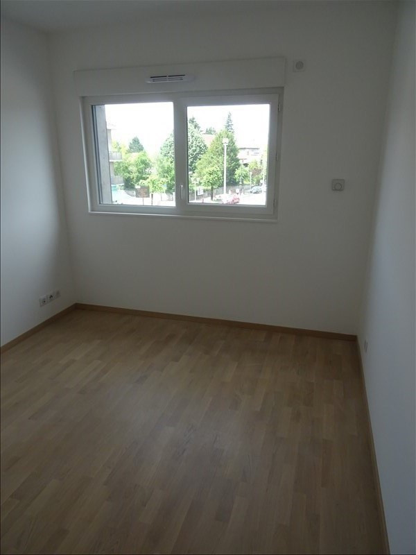 Vente appartement Reignier-esery 280 000€ - Photo 5