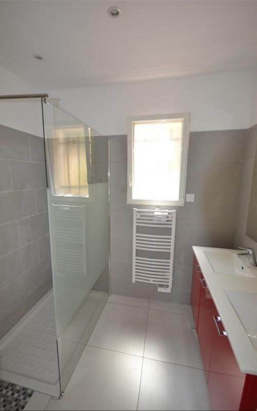 Sale house / villa St jean de vedas 383000€ - Picture 4
