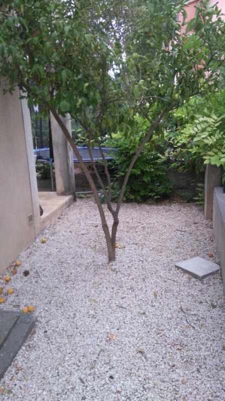 Sale house / villa Toulon 429000€ - Picture 3