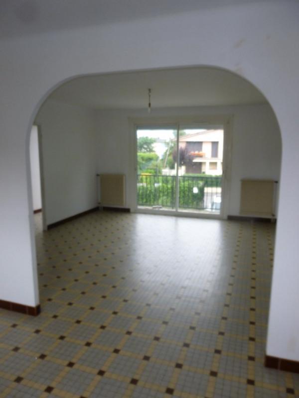 Sale house / villa Muret 222600€ - Picture 5