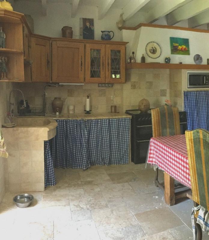 Vente de prestige maison / villa Crest 499000€ - Photo 7