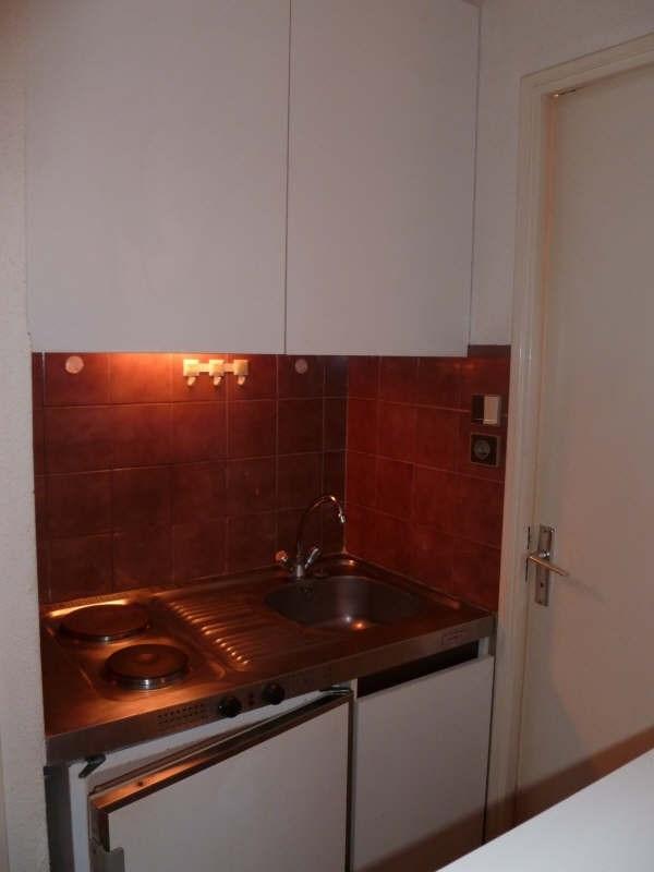 Rental apartment Toulouse 432€ CC - Picture 8