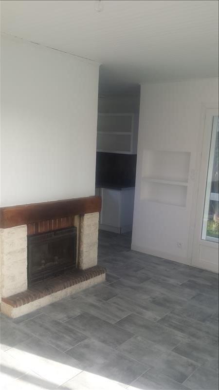 Sale house / villa Biscarrosse 204000€ - Picture 4