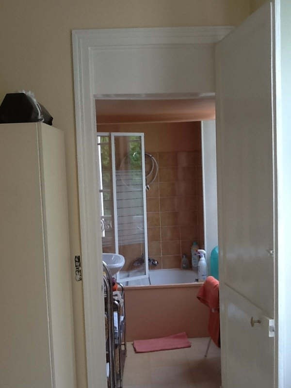 Location maison / villa Bougival 4 600€ CC - Photo 9