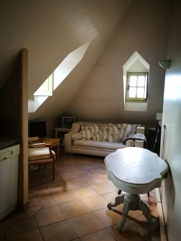 Location appartement Melun 660€ CC - Photo 1