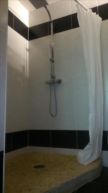 Sale apartment Argenteuil 129000€ - Picture 8