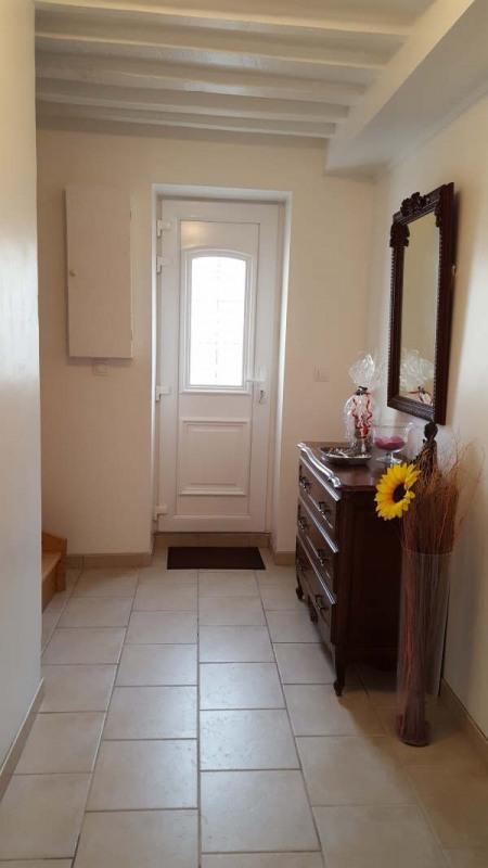 Vente maison / villa Lacroix st ouen 188000€ - Photo 3