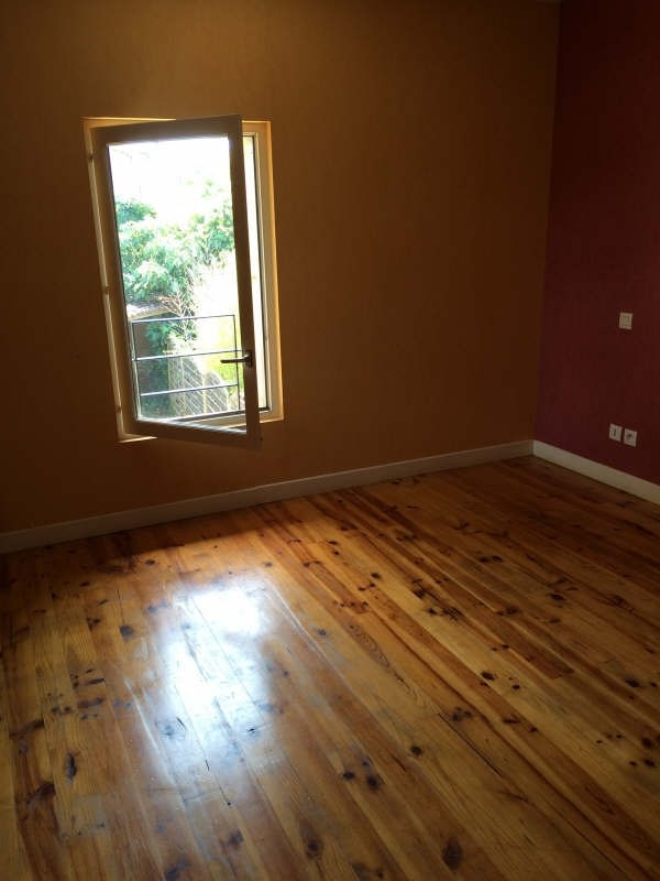 Location maison / villa Seysses 703€ CC - Photo 6