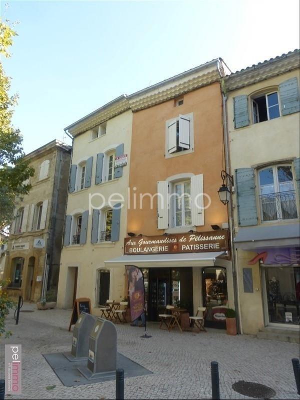 Rental apartment Pelissanne 470€ CC - Picture 6