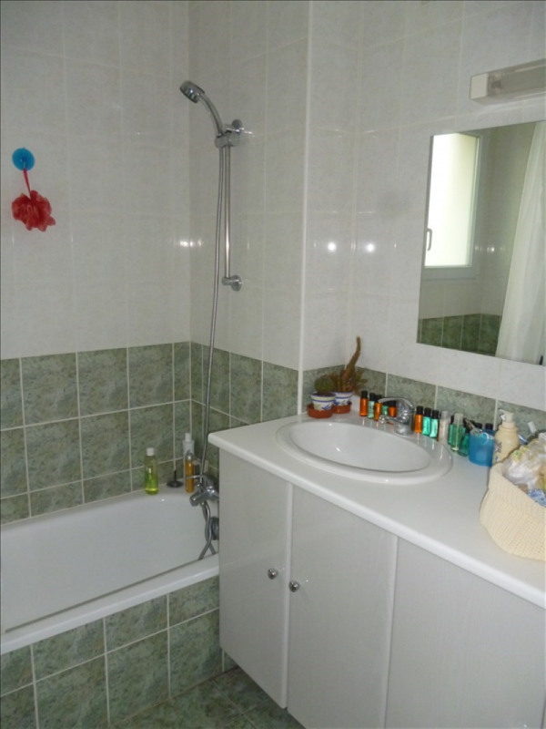 Location appartement Clisson 595€ +CH - Photo 4