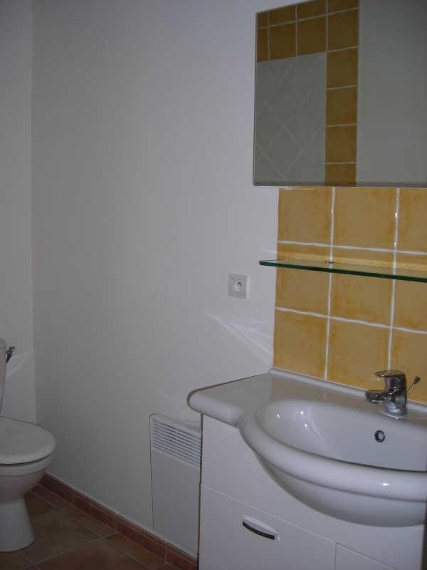 Location appartement Carpentras 563€ CC - Photo 5