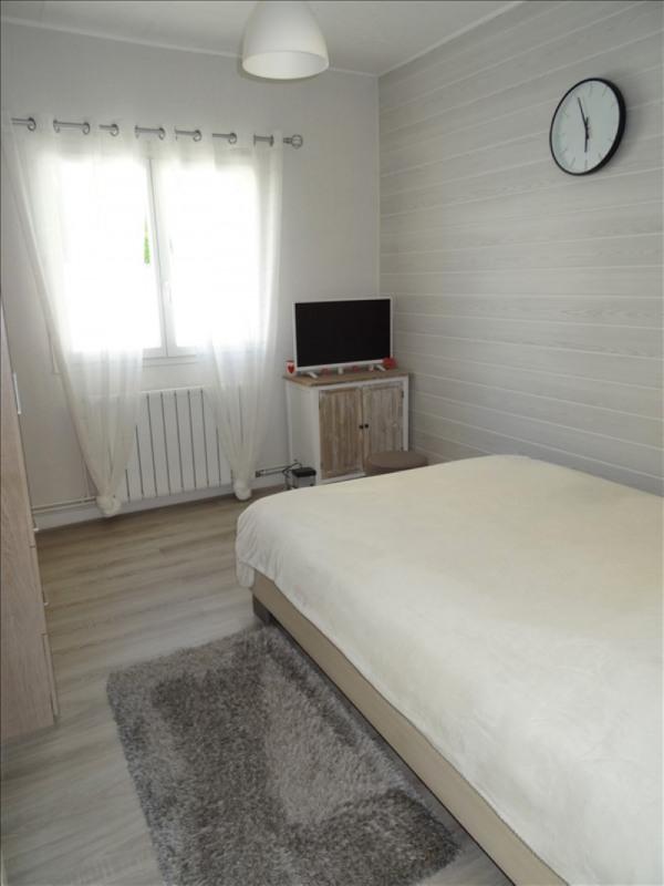 Sale house / villa St ouen l aumone 249500€ - Picture 5