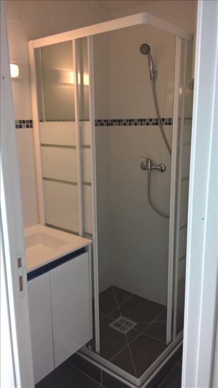 Vente appartement St maur des fosses 97500€ - Photo 5