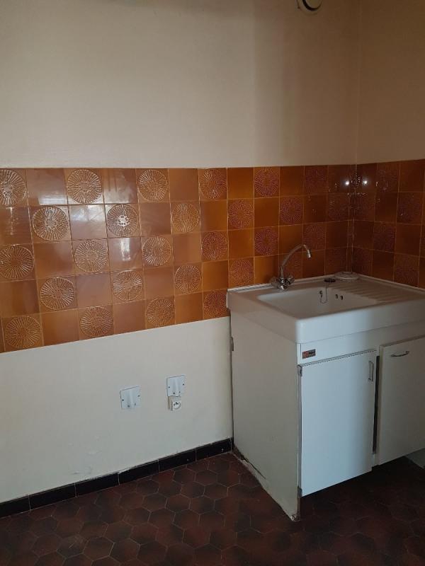 Location appartement Villeurbanne 454€ CC - Photo 3