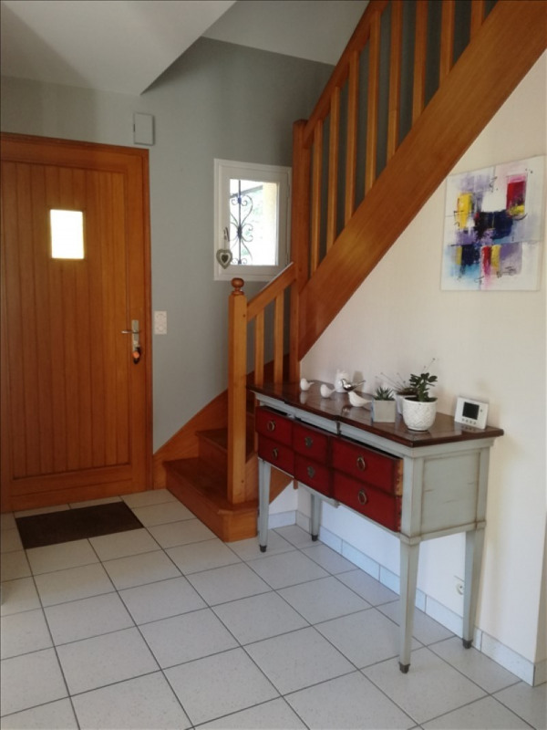 Vente maison / villa Plescop 304500€ - Photo 4