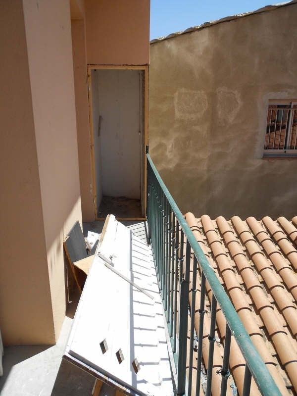 Rental apartment Perpignan 367€ CC - Picture 6