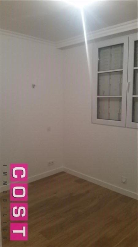 Vendita appartamento Colombes 242000€ - Fotografia 4