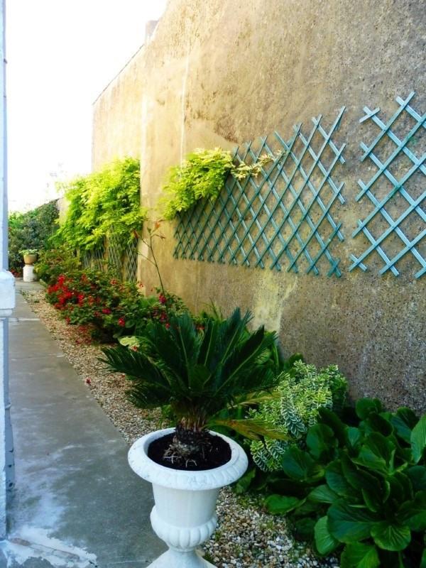 Sale house / villa Royan 385540€ - Picture 9