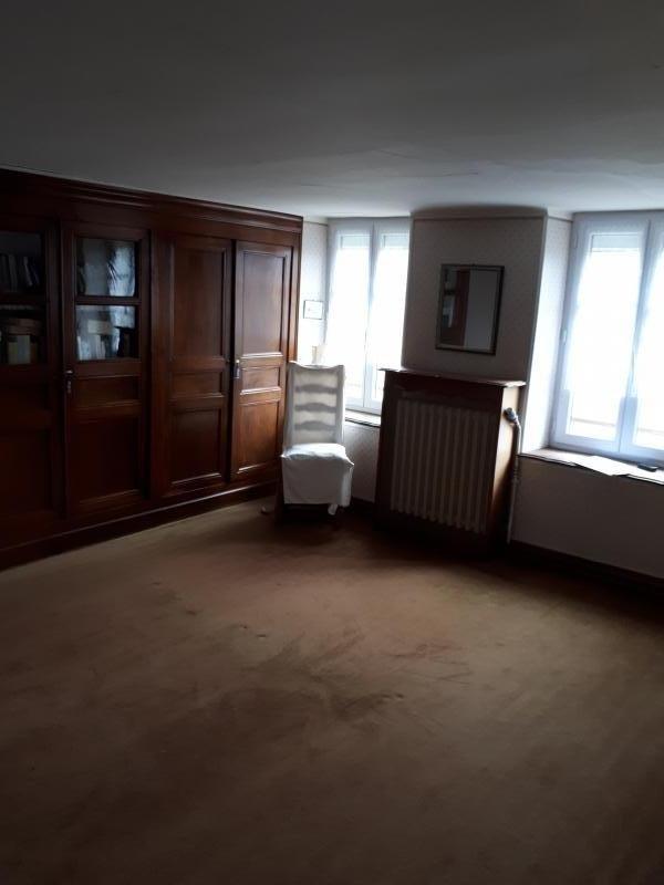 Sale house / villa Folles 70000€ - Picture 9