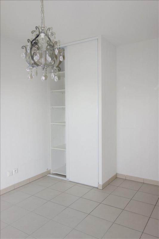 Alquiler  apartamento Seyne sur mer 690€ CC - Fotografía 6