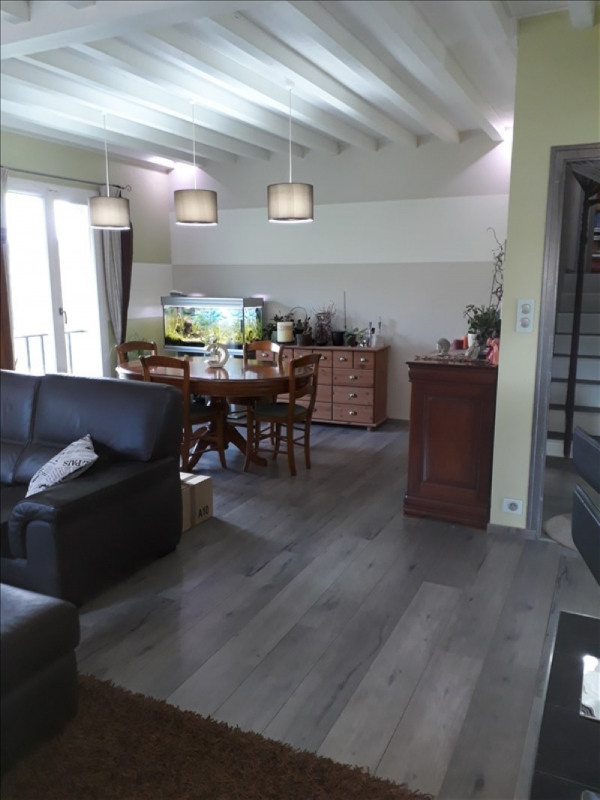 Vente maison / villa Vieu d izenave 312000€ - Photo 3