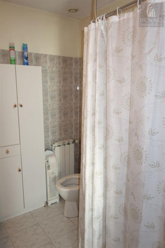 Aрендa дом Realmont 700€ CC - Фото 6