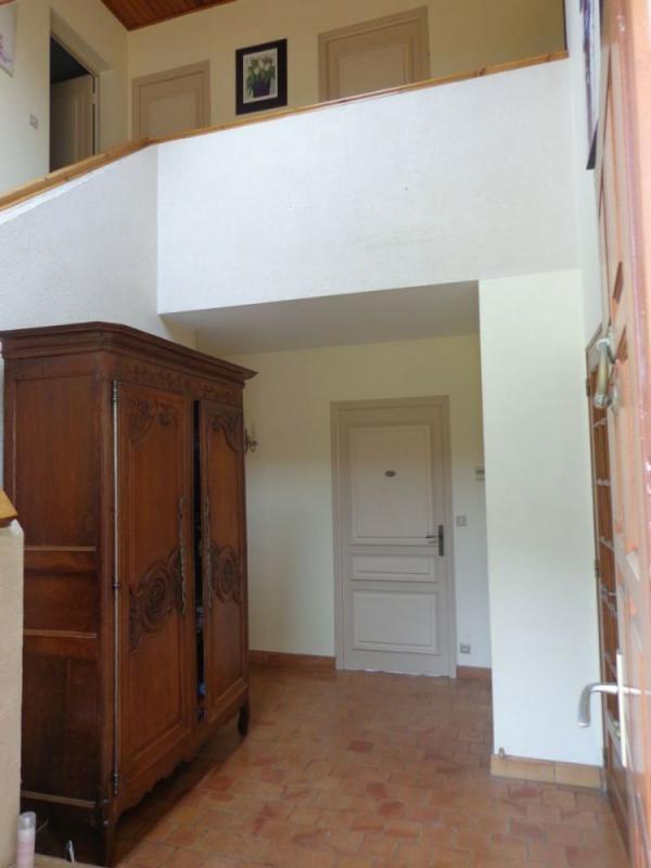 Vente maison / villa Lisieux 261450€ - Photo 2
