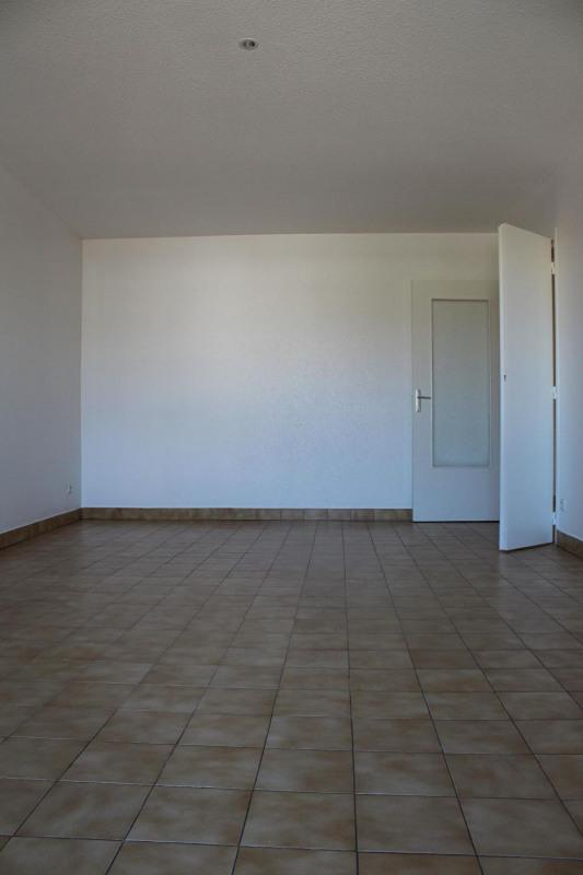 Location appartement Bourgoin jallieu 670€ CC - Photo 3